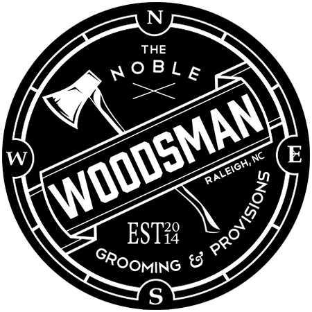 The Noble Woodsman